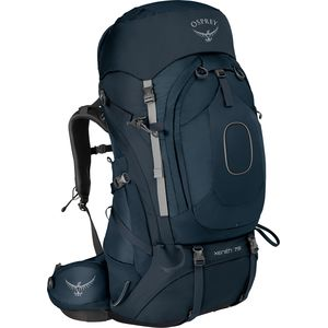 Osprey Packs Xenith 75 Backpack