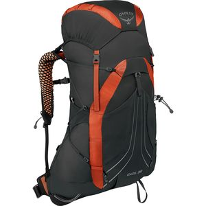 Osprey Packs Exos 38 Backpack