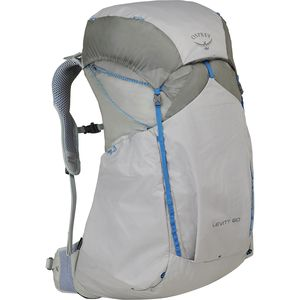 Osprey Packs Levity 60L Backpack