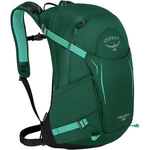 Osprey Packs Hikelite 26L Backpack