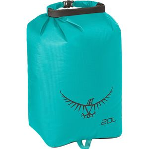 Osprey Packs Ultralight Drysack
