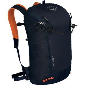 Osprey Packs Mutant 22l Backpack