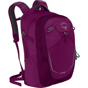 Osprey Packs Flare 22L Backpack
