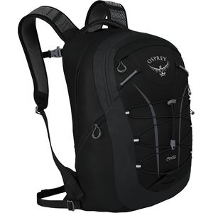 Osprey Packs Axis 18L Backpack