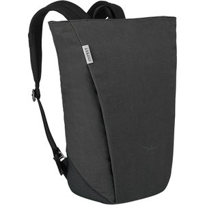 Osprey Packs Arcane Large 18L Backpack