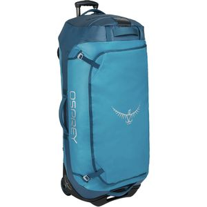 Osprey Packs Transporter 120L Rolling Gear Bag