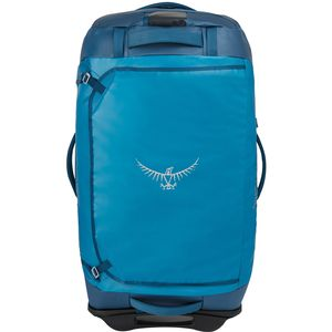 Osprey Packs Transporter 90L Rolling Gear Bag