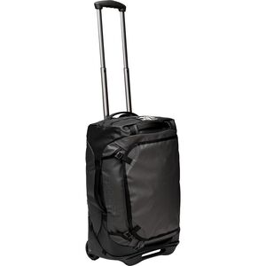 Osprey Packs Transporter 40L Rolling Gear Bag