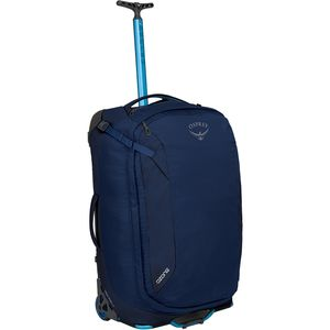 Osprey Packs Ozone 75L Rolling Gear Bag