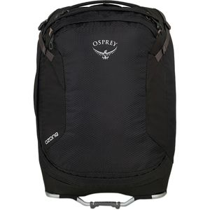 Osprey Packs Ozone 42L Carry-On Bag