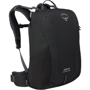 Osprey Packs Ozone Duplex 65L Backpack