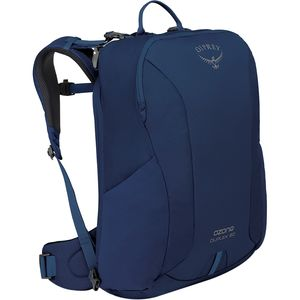 Osprey Packs Ozone Duplex 60L Backpack - Women's