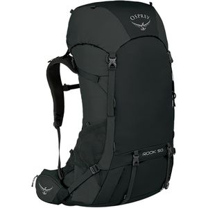 Osprey Packs Rook 50L Backpack