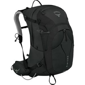 Osprey Packs Manta 34L Backpack