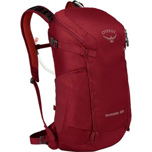 Osprey Packs Skarab 22L Backpack