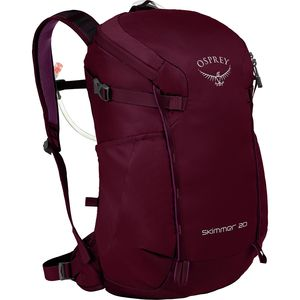 Osprey Packs Skimmer 20L Backpack - Women's