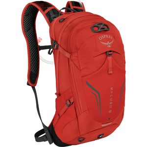 Osprey Packs Syncro 12L Backpack