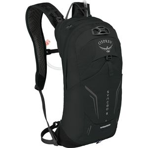 Osprey Packs Syncro 5L Backpack