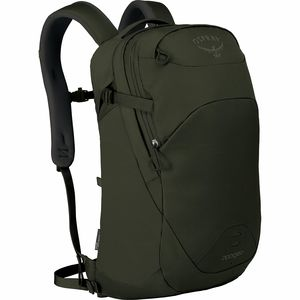 Osprey Packs Apogee 28L Backpack
