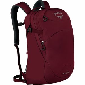 Osprey Packs Aphelia 26L Backpack - Women's