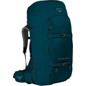 Osprey Packs Farpoint Trek 75L Travel Pack