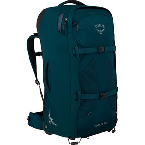 Osprey Packs Farpoint Wheeled 65L Travel Pack