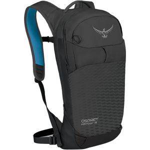 Osprey Packs Kamber 16L Backpack