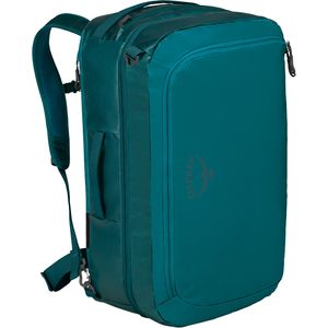 Osprey Packs Transporter Carry On 44L Pack