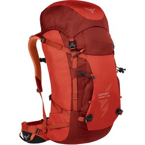 Osprey Packs Variant 52 Backpack - 3000-3400cu in