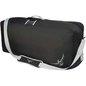 Osprey Packs Poco AG Carrying Case