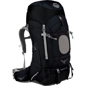 Osprey Packs Aether 85 Backpack - 5004-5553 cu in