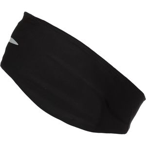 Outdoor Tech Chips Wick-Fit Headband