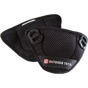 Outdoor Tech K-Roo Helmet Audio Pouch