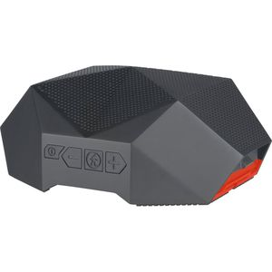 Outdoor Tech Turtle Shell 3.0 Bluetooth Speaker