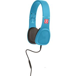 Outdoor Tech Bajas Headphones