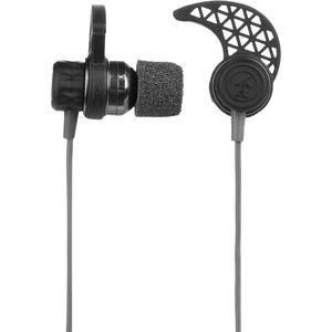 Outdoor Tech Makos All Sport Earbuds