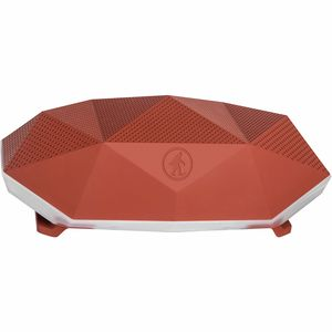 Outdoor Tech Big Turtle Shell Ultra