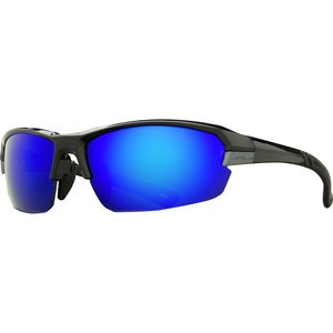 Optic Nerve Vahstro Polarized Sunglasses