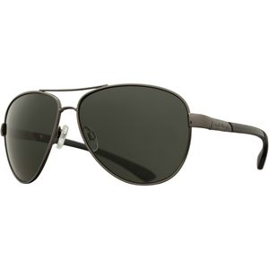 Optic Nerve Arsenal Sunglasses - Polarized