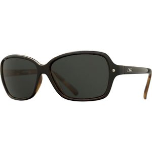 Optic Nerve Feltsense Sunglasses - Polarized - Women's