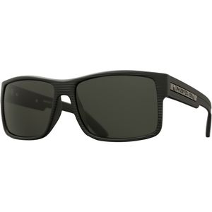 Optic Nerve Kincaid Sunglasses - Polarized