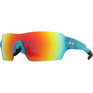 Optic Nerve Vapor Sunglasses