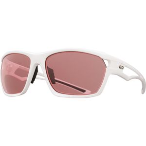 Optic Nerve Variant PM Photochromic Sunglasses
