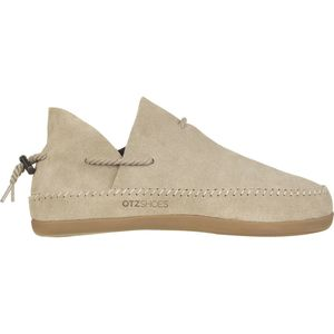 OTZShoes OG Shoe - Men's