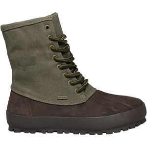 OTZShoes Conody Leather Boot - Men's