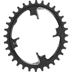 OneUp Components Switch Oval Traction Chainring