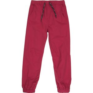 Overdrive Cotton/Nylon Jogger - Boys'