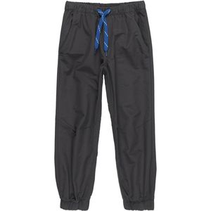 Overdrive Cotton/Nylon Jogger - Little Boys'
