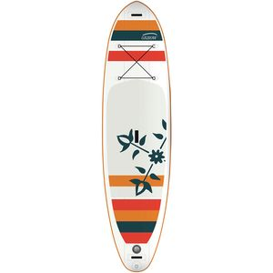 Oxbow Play Air Inflatable Stand-Up Paddleboard