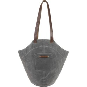 Peg and Awl Gatherer Bag